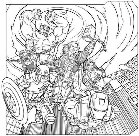 avengers flying coloring pages printable sam avengers