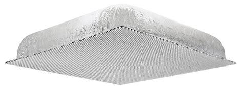 Extron Ceiling Speakers