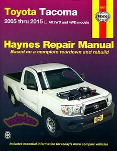 Used Chilton  6329 Professionals Labor Guide  U0026 Parts