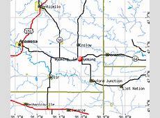 Wyoming, Iowa IA 52362 profile population, maps, real