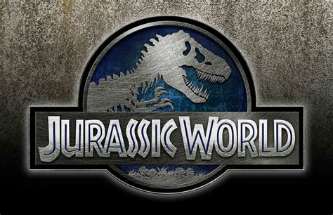 jurassic world dvd blu ray