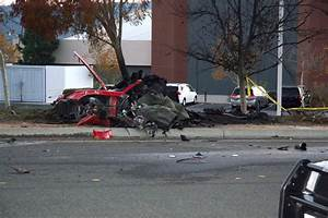 Paul Walker's Daughter Sues Porsche, Says Father Burned to ...