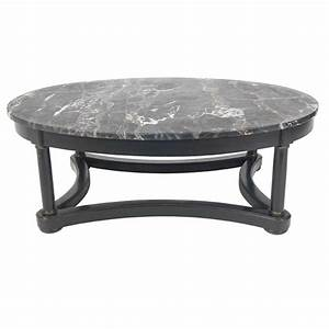 Coffee tables ideas antique marble top coffee table sets for Granite coffee table for sale