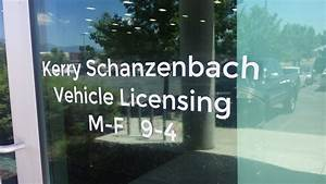 vinyl lettering vs clear window decals signscom blog With where can i get vinyl letters