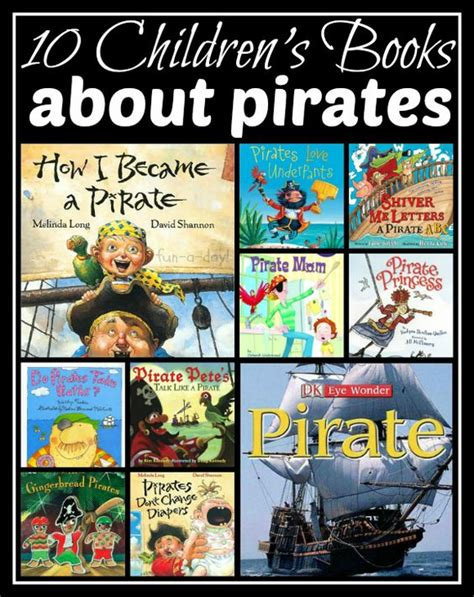 day book preschool pirate theme and on 380 | 829ca19db926ce5f924e57e2719797cb