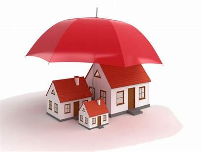 Insurance Clipart Homeowners Mysteries