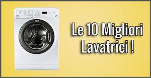 prezzi lavatrice samsung