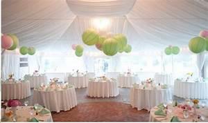 Décoration Salle Mariage : mariage vintage pastel rose pale et bleu marine blanc ~ Melissatoandfro.com Idées de Décoration