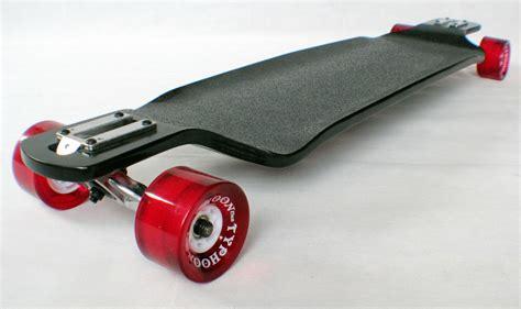 Longboard Drop Deck Press by Custom Longboards This Site Is The Cat S