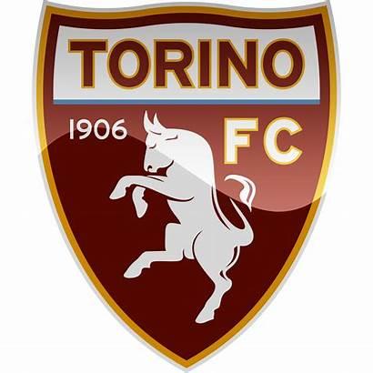 Fc Torino Logos Italy Football Serie Calcio