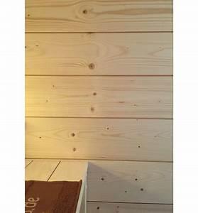 Silikonkabel 5x2 5 : sauna blockbohlen nordische fichte exklusiv 45x196mm 1 50 ~ Frokenaadalensverden.com Haus und Dekorationen