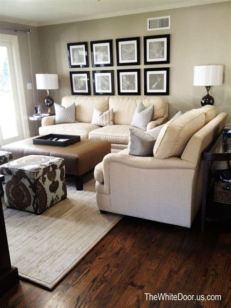 20+ Beige Leather Couches  Sofa Ideas. Houzz Kitchen Backsplashes. Karndean Flooring For Kitchens. Pictures Of Granite Countertops In Kitchens. Backsplash For Kitchen Countertops. Green Color Kitchen Cabinets. Open Floor Plan Kitchen Family Room. Backsplash For Kitchen Countertops. Diy Kitchen Island Countertop