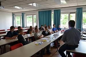 Bg Bau Rechnungen Vorlegen : bg bau schult jugendliche zum thema arbeitssicherheit 26 ~ Lizthompson.info Haus und Dekorationen