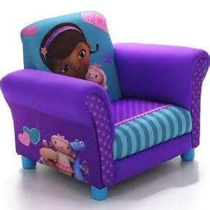 doc mcstuffins bedroom decor and bedrooms on