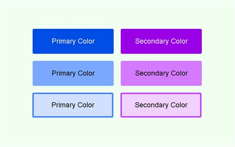 switch font color   backgrounds  css css