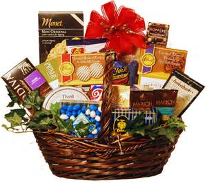 sympathy gift baskets free shipping shiva connect send a shiva gift basket