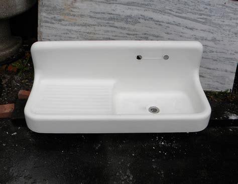 fashioned kitchen sink 46 porcelain sinks vintage basin porcelain