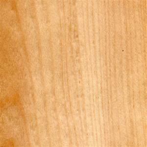 Farbe Für Holz Im Aussenbereich : holzarten f r den au enbereich strasser holzbau m hldorf ~ Articles-book.com Haus und Dekorationen