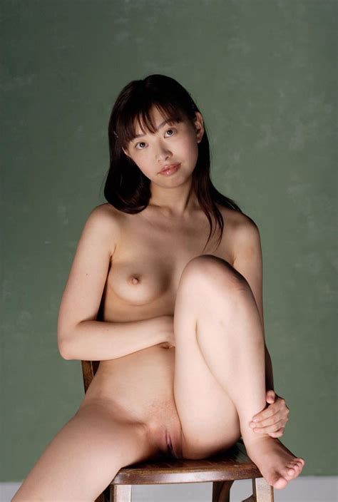 kazue fukiishi [ g queen shaved pussy ]