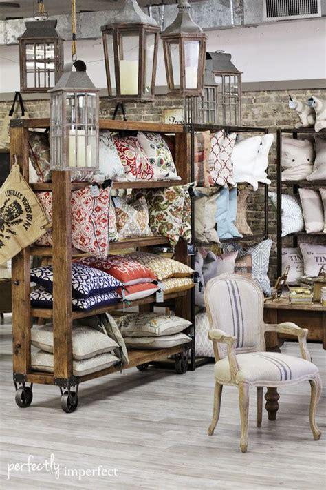 home design store cómo decorar una tienda con palets i palets