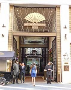 Hotel Mandarin Oriental Paris : hotel mandarin oriental paris hotel mandarin oriental ~ Melissatoandfro.com Idées de Décoration