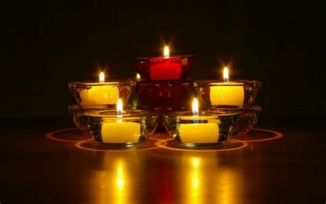 Candles Animated Wallpaper - candles hd wallpapers candle backgrounds and images all