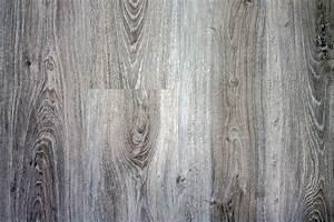 Revetement Sol Stratifié : le rev tement de sol en stratifi la tendance est au relief ~ Edinachiropracticcenter.com Idées de Décoration