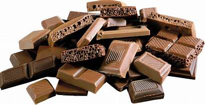 Chocolate Dark Transparent Format