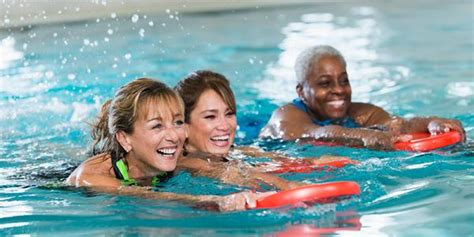 adult swim lessons ymca  greater san antonio