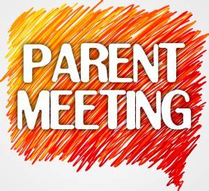 parent meeting lmpc youth lookout mountain presbyterian church