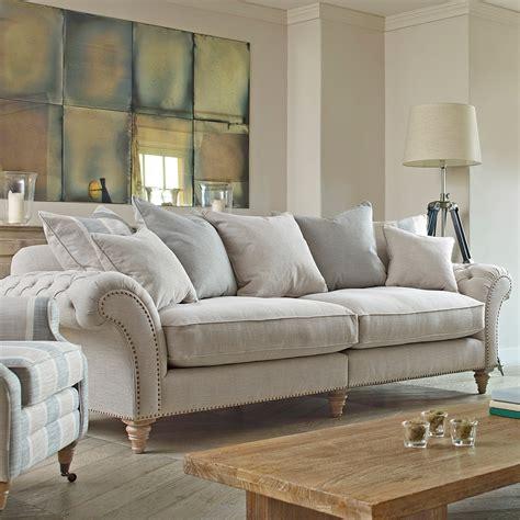 large loveseat apus large sofa fabric sofas cookes furniture