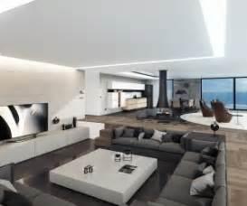 modern luxury homes interior design luxury interior design ideas