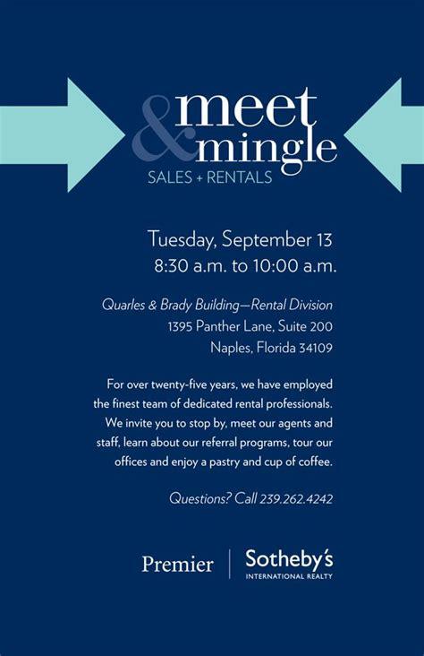 Event Invitation Corporate invitation design Business