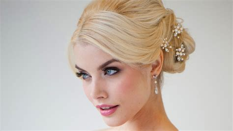 makeup for hair bridal sergio louis