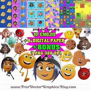 The emoji movie emoji movie smiley face emoji movie clipart