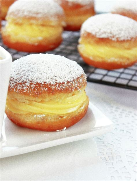 recette cuisine dessert les 25 meilleures idées concernant desserts portugais sur