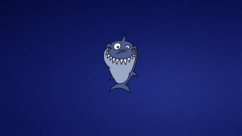 Shark Animated Wallpaper - shark wallpapers hd backgrounds images pics photos free