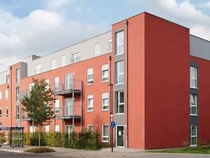 Wohnungen In Eschweiler : 63 altenheime pflegeheime seniorenheime aachen ~ Orissabook.com Haus und Dekorationen