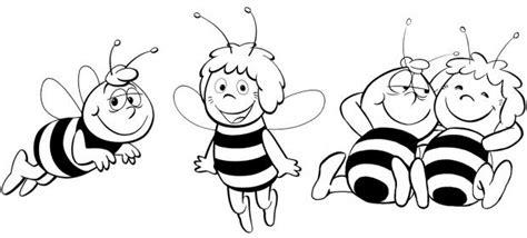 40 Jahre Biene Maja