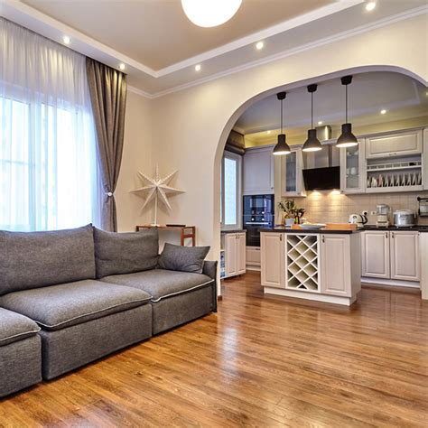 flooring trends 2018 get ready for 2018 flooring trends the family handyman