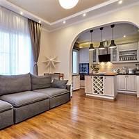trending living room wood flooring Get Ready for 2018 Flooring Trends — The Family Handyman