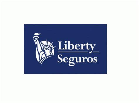 potez in liberty tx seotoolnet