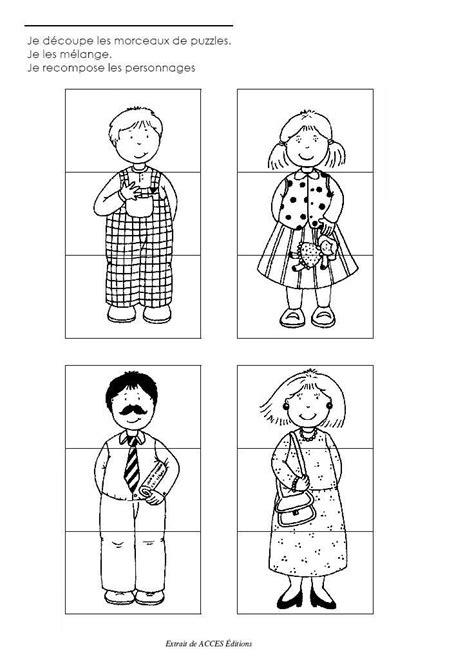Kleurplaat Puk Ik En Mijn Familie by Uk En Puk Thema Ik En Mijn Familie Kleurplaat Uk En Puk
