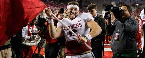 NCAA College Football Teams, Scores, Stats, News ...