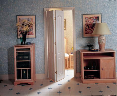 bifold doors modern interior doors sacramento by homestory easy door installation