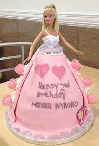 images of barbie doll cakes wwwpixsharkcom images With gateau robe barbie