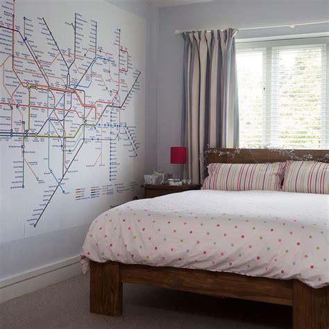 Creative decor for your inspiration | glaminati.com. Pinterest student bedroom ideas: Stay ahead of the trend ...