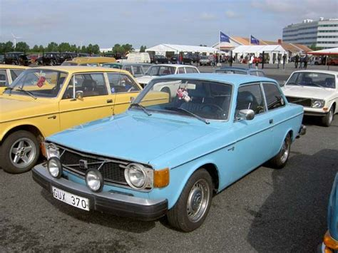 1000+ Images About Volvo 140-reeks On Pinterest