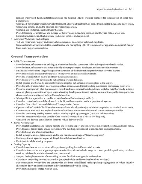 Computer Lab Manager Resume by Computer Lab Manager Cover Letter Resume Exles For