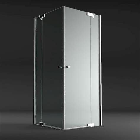 duschkabine glas eckeinstieg galana duschkabine eckeinstieg eckeinbau glas